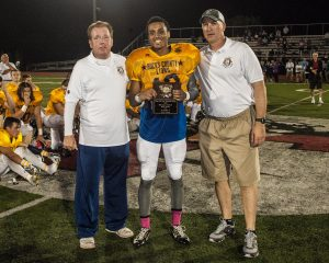 1st Annual Bucks-Montco Lions All-Star Game_06042016_0085