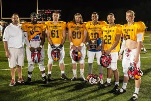 1st Annual Bucks-Montco Lions All-Star Game_06042016_0087