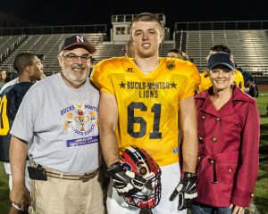 1st Annual Bucks-Montco Lions All-Star Game_06042016_0088