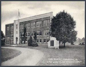 2. 1924 P2 LL