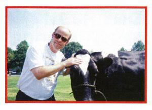 2000 Cow Flop 1