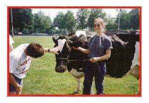 2000 Cow Flop 4