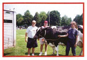 2000 Cow Flop 5