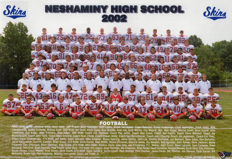 2002_team