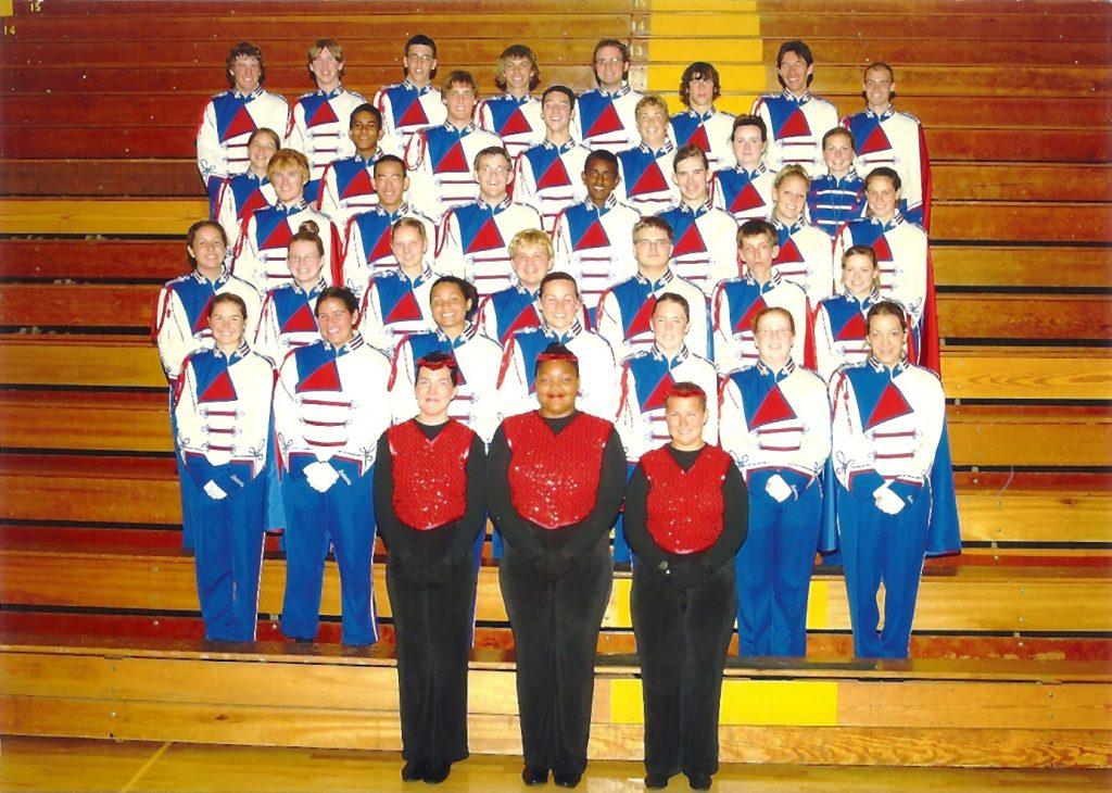 2004_band_seniors