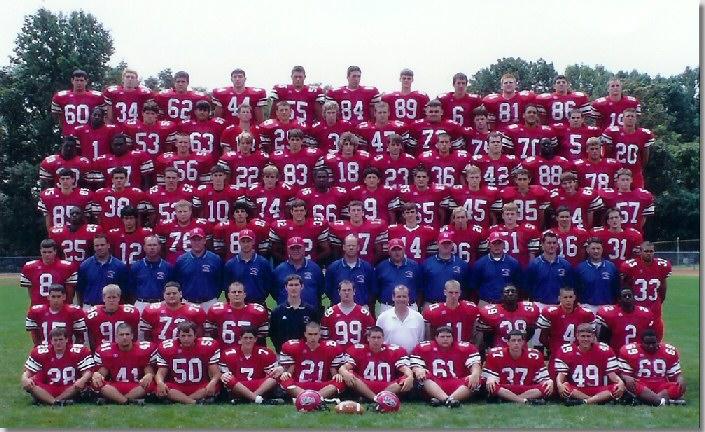 2004_team