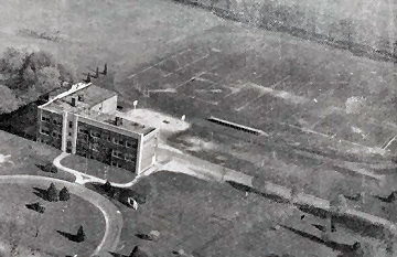 2008_Great_Moment_1944_aerial_view_of_school