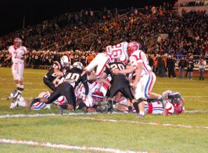 2011_game10_08