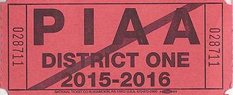 2015_game11_ticket_springford