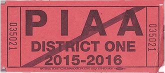 2015_game12_ticket_qtown