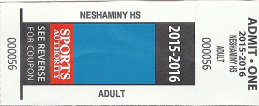 2015_game2_ticket_dtw