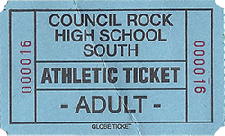 2015_game3_ticket_crs
