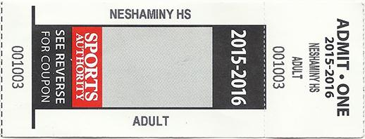 2015_game5_ticket_pennridge
