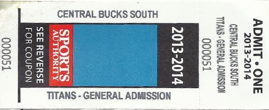 2015_game6_ticket_cbs