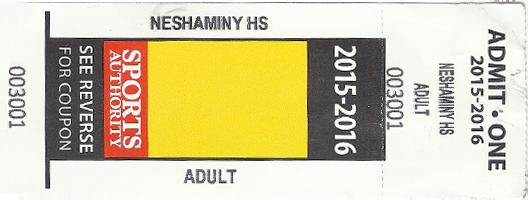 2015_game7_ticket_souderton