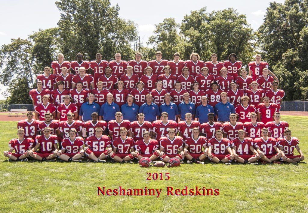 2015_team