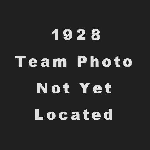 1928_team