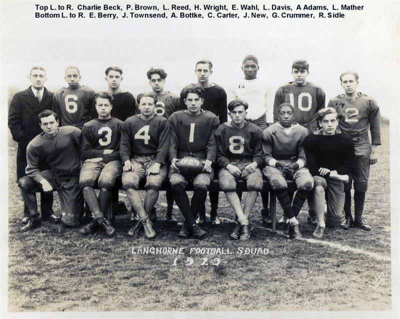 1929_team