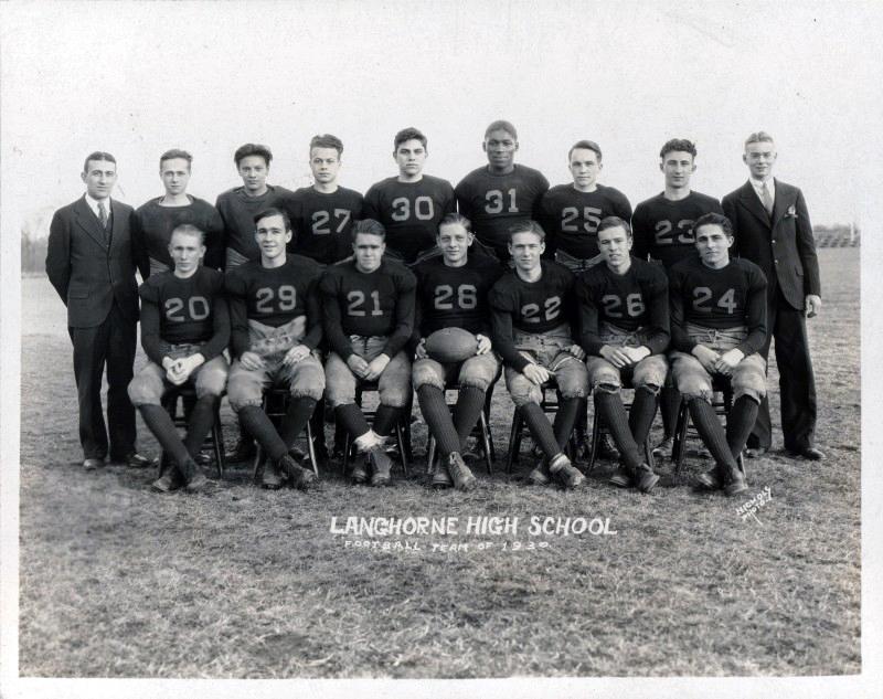 1930_team