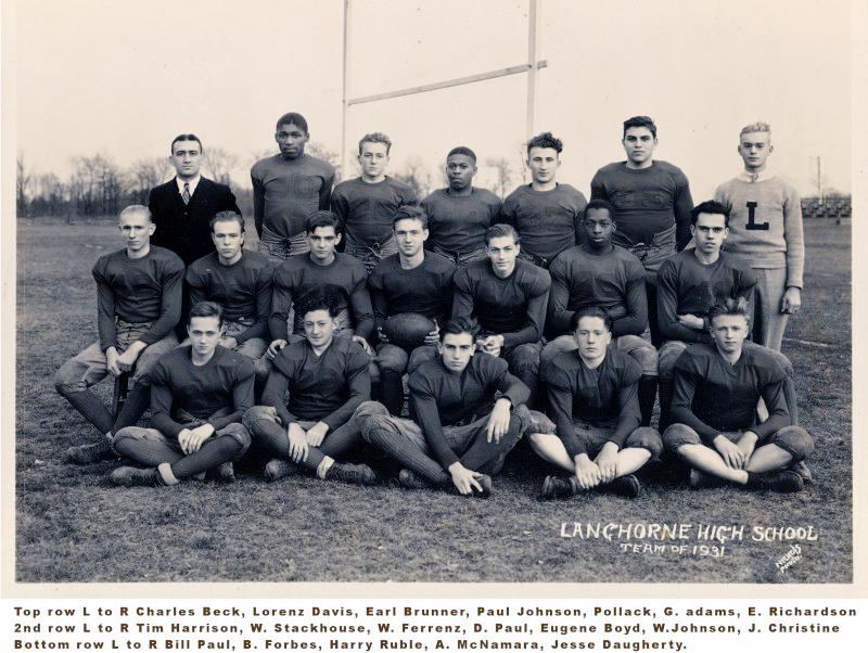 1931_team