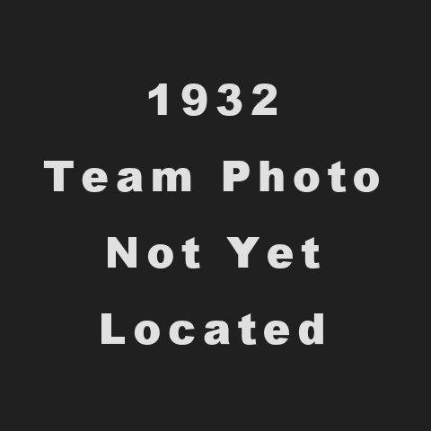 1932_team