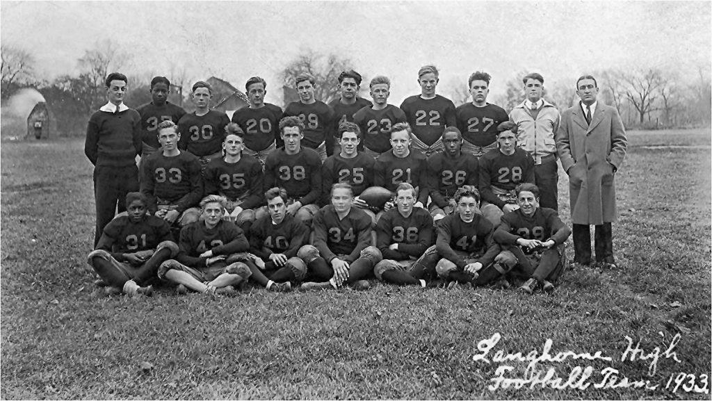 1933_team