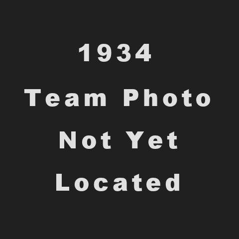 1934_team
