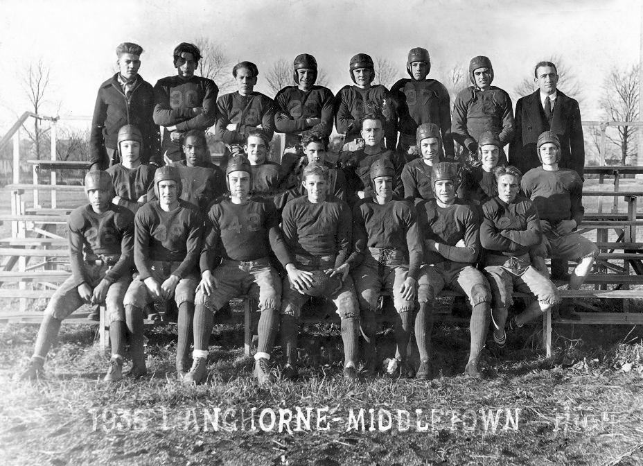 1935_team