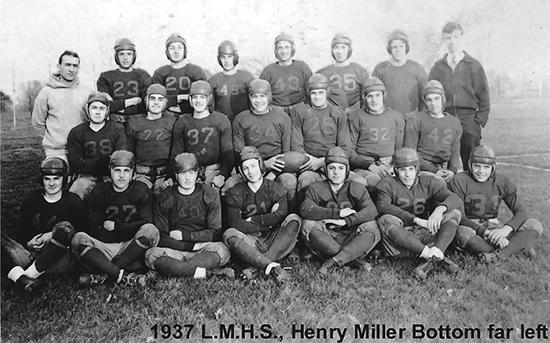1937_team