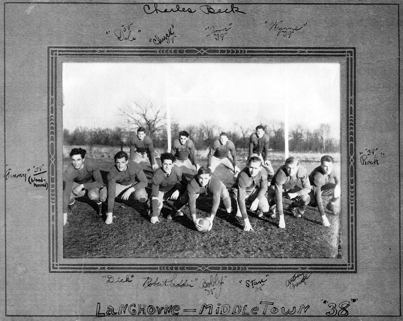1938_team