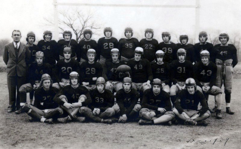 1939_team