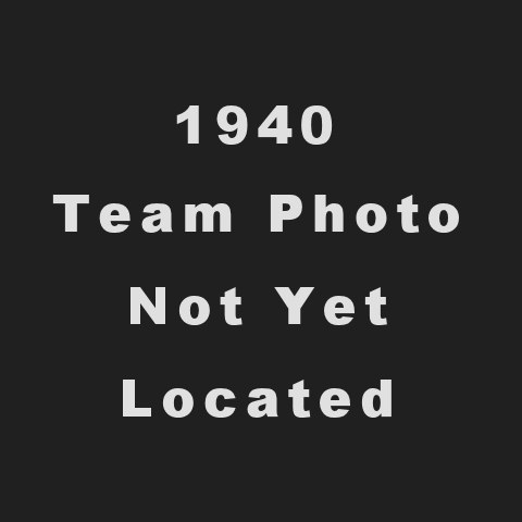 1940_team