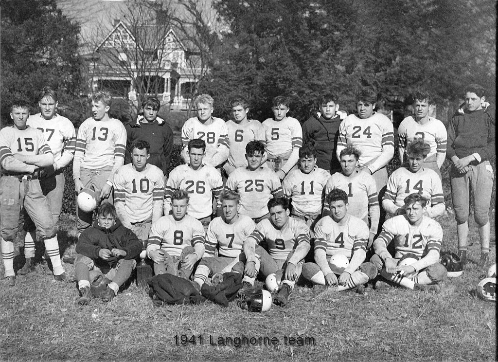 1941_team
