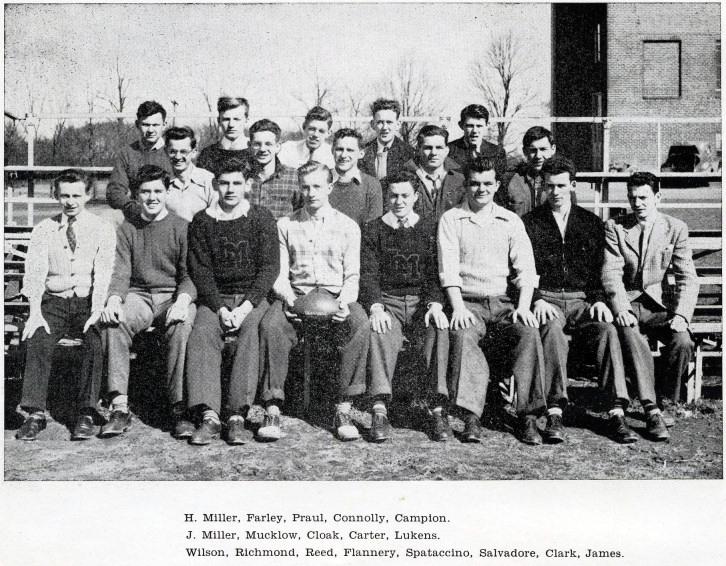 1942_team