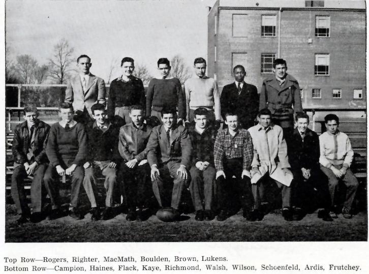 1943_team