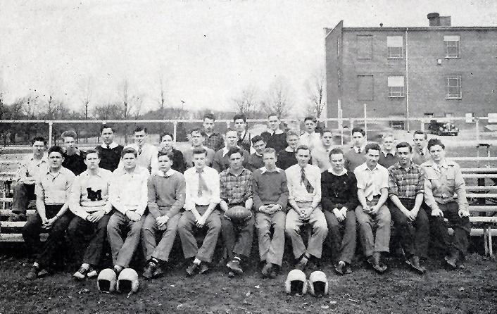 1944_team