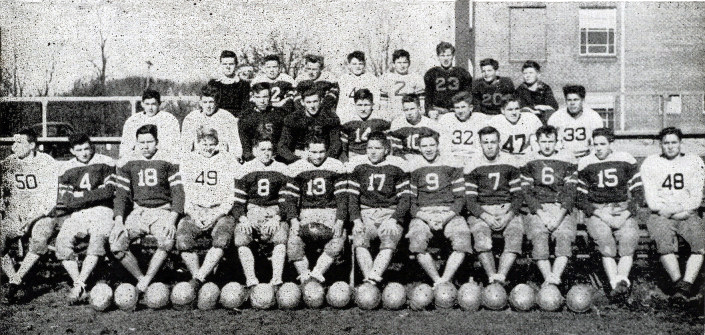 1945_team
