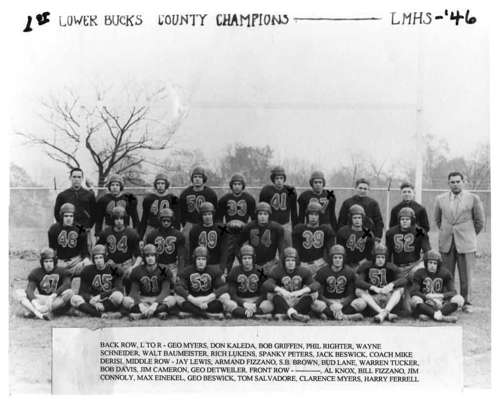 1946_team_a