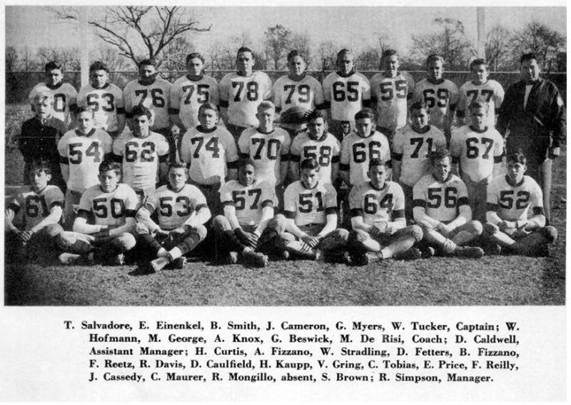 1947_team