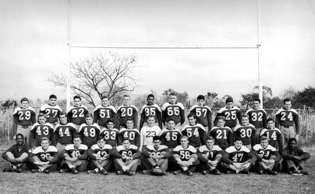 1949_team
