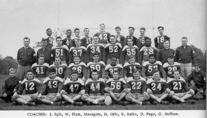 1950_team