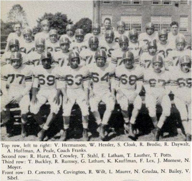 1952_team