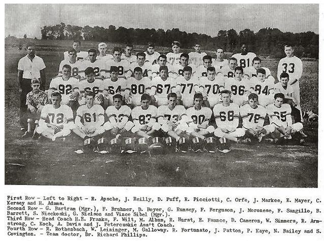 1954_team