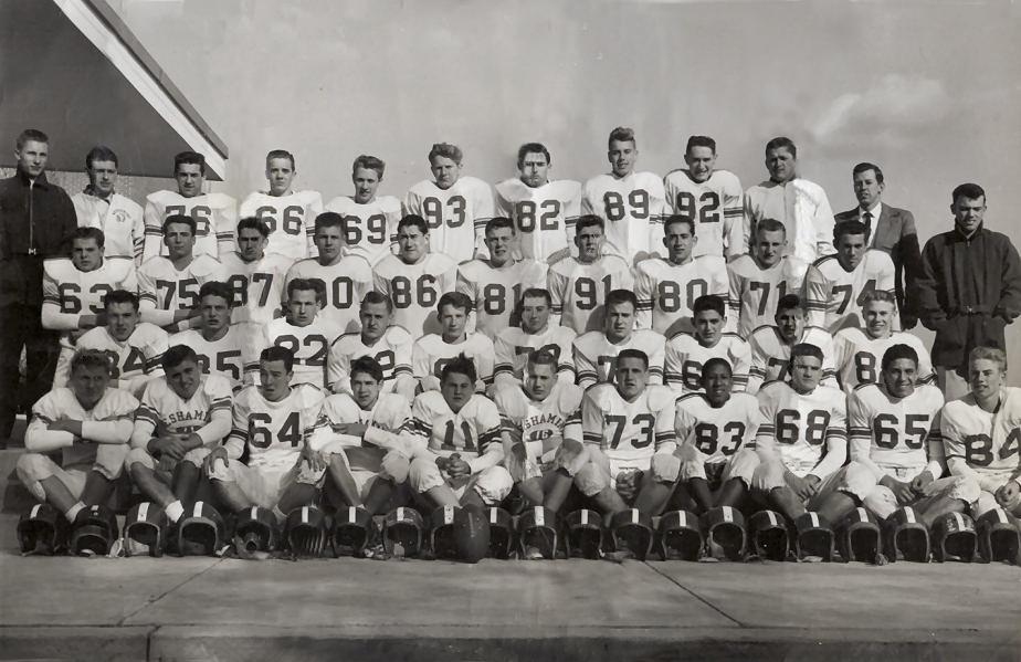 1955_team