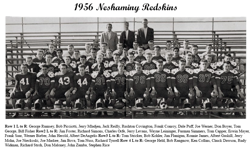 1956_team_1