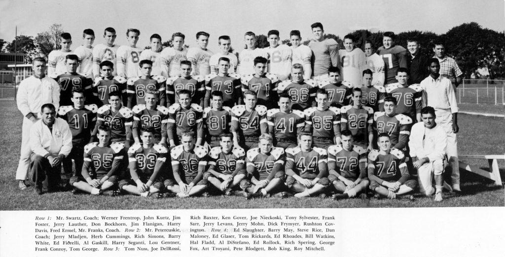 1957_team