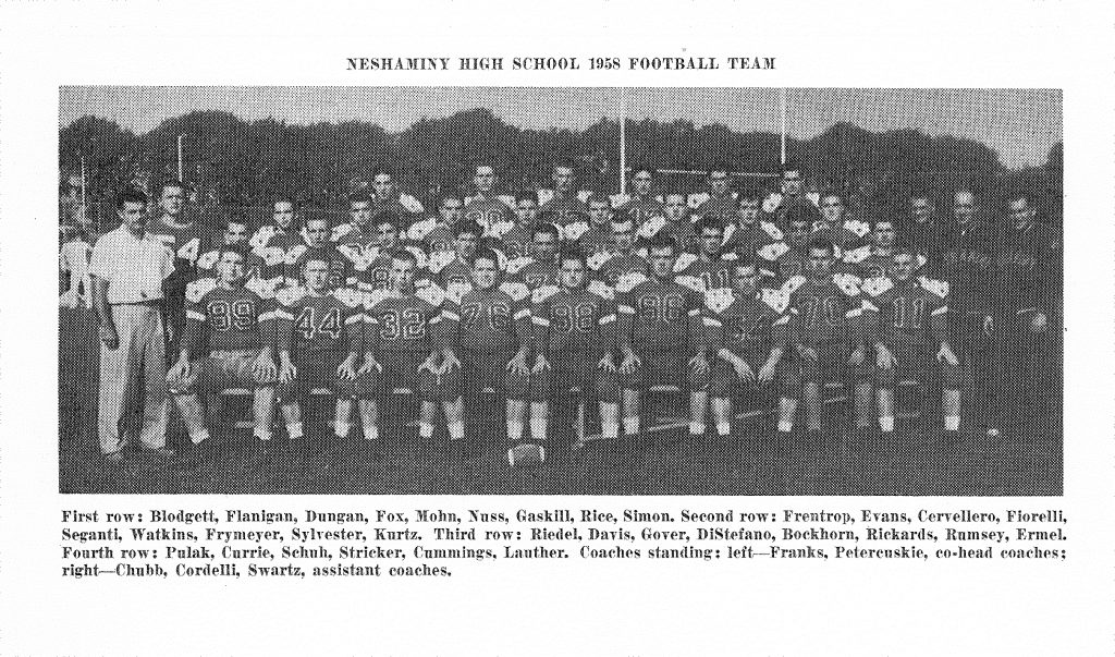 1958_team_1