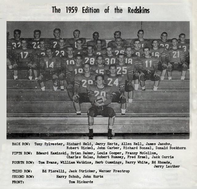 1959_team