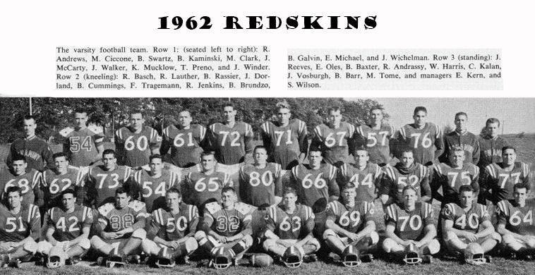 1962_team_1