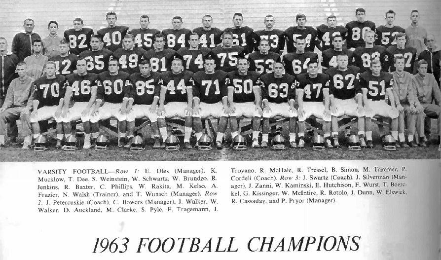 1963_team